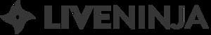 LiveNinja's Company logo