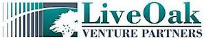 LiveOak's Company logo