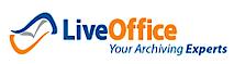 LiveOffice's Company logo