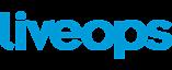 Liveops's Company logo