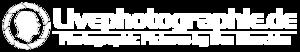 Livephotographie.de's Company logo