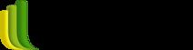 LivePlan's Company logo