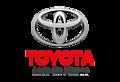 Livermore Toyota's Company logo