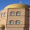Liverpool Muslim Society Al Rahma Masjid's Company logo