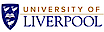 University of Surrey's Competitor - University of Liverpool logo