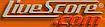 Soccerpunter's Competitor - LiveScore Ltd. logo