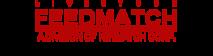 Livestock Feedmatch's Company logo