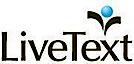 LiveText's Company logo