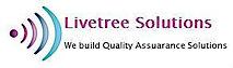 Livetree Solutions's Company logo