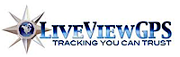 LiveViewGPS's Company logo