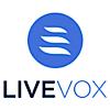 LiveVox's Company logo