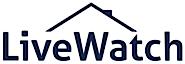 LiveWatch Security's Company logo