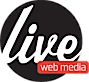Livewebmedia's Company logo