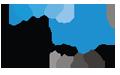 livewell Collaborative's Company logo