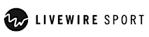 LiveWire Sport's Company logo