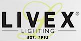 Livex Lighting's Company logo