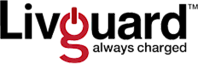 Livguard Mobile Accessories's Company logo