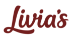 Livia's's Company logo