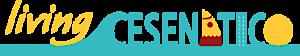 Living Cesenatico's Company logo
