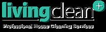 Living Clean Plus's Company logo