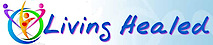 Living Healed Intentional Healing Process's Company logo
