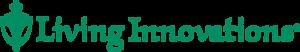 Living Innovations's Company logo