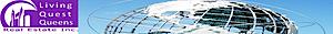 Living Quest's Company logo