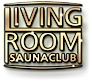 Living Room Saunaclub's Company logo