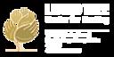 Living Tree Center For Healing's Company logo