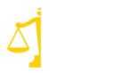 Living Trust Legal's Company logo