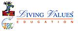 Living Values Education's Company logo