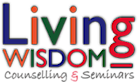 Living Wisdom Counselling Jo Koskela's Company logo