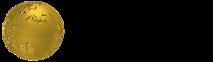 Living Word World Outreach Church's Company logo