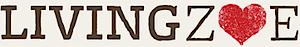 Shoplivingzoe's Company logo