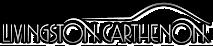 Livingston Carthenon's Company logo