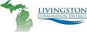 Livingston Conservation District's Company logo