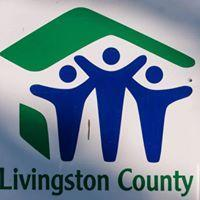 Livingston. Livingston County Habitat For Humanity ...