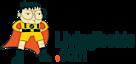 Livingtechie's Company logo