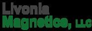 Livonia Magnetics's Company logo
