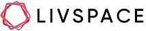 Livspace's Company logo