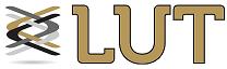 Liwa United Trading's Company logo