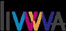 liwwa's Company logo
