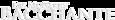Ashley's Jewelry's Competitor - Liz Mcgarry Bacchante logo