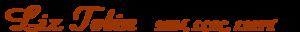 Liz Tobin Therapy's Company logo