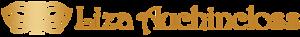 Liza Auchinc's Company logo