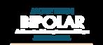 Lizabeth D. Schuch's Company logo