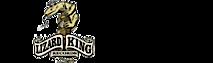 Lizard King Records's Company logo