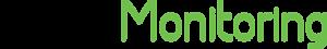Monitoringlizard's Company logo