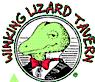 Winkinglizard's Company logo