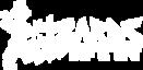 Lizards Bar & Grill's Company logo